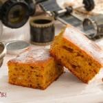 Тиквен сладкиш2 150x150 Cakes and tarts