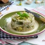 Тиквички с ориз киноа и овесени ядки2 150x150 Vegan meals