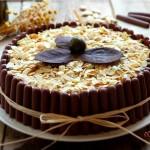 Торта с вълшебство2 150x150 Кремчета и торти