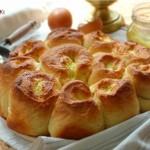 Тутманик Поля1 150x150 Хлябове и крекери
