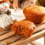 Френски зимен кекс 2 150x150 Коледа и Нова Година