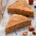 Френски лешников сладкиш 3 150x150 Cakes and tarts