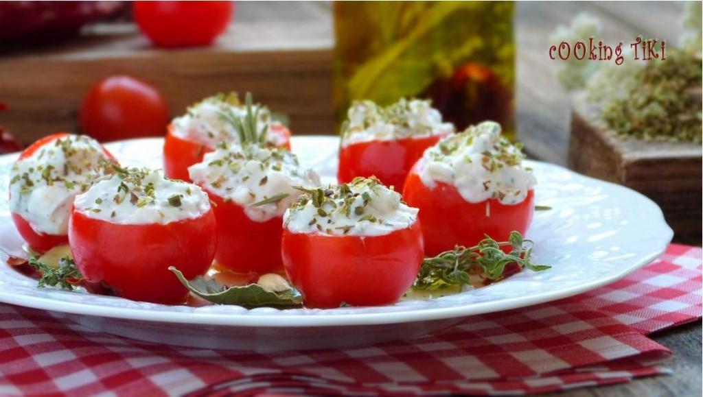 Чери доматчета с подправков зехтин 2 1024x579 Чери доматчета с подправков зехтин