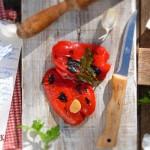 Пукана туршия 150x150 Зеленчукова зимнина