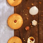 Бисквити с лешници 2 150x150 Cookies and toffees