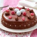 Великденска торта 150x150 Великден и Гергьовден