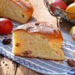 Великденски козунак 21 150x150 Cakes and tarts