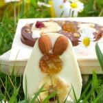 Великденски шоколадови яйца 1 150x150 Великден и Гергьовден