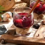 Планинско греяно вино 150x150 Коледа и Нова Година