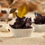 Пясъчни рози 150x150 Дребни сладки и бонбони