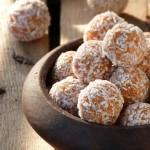 Шипкови бонбони 2 150x150 Дребни сладки и бонбони