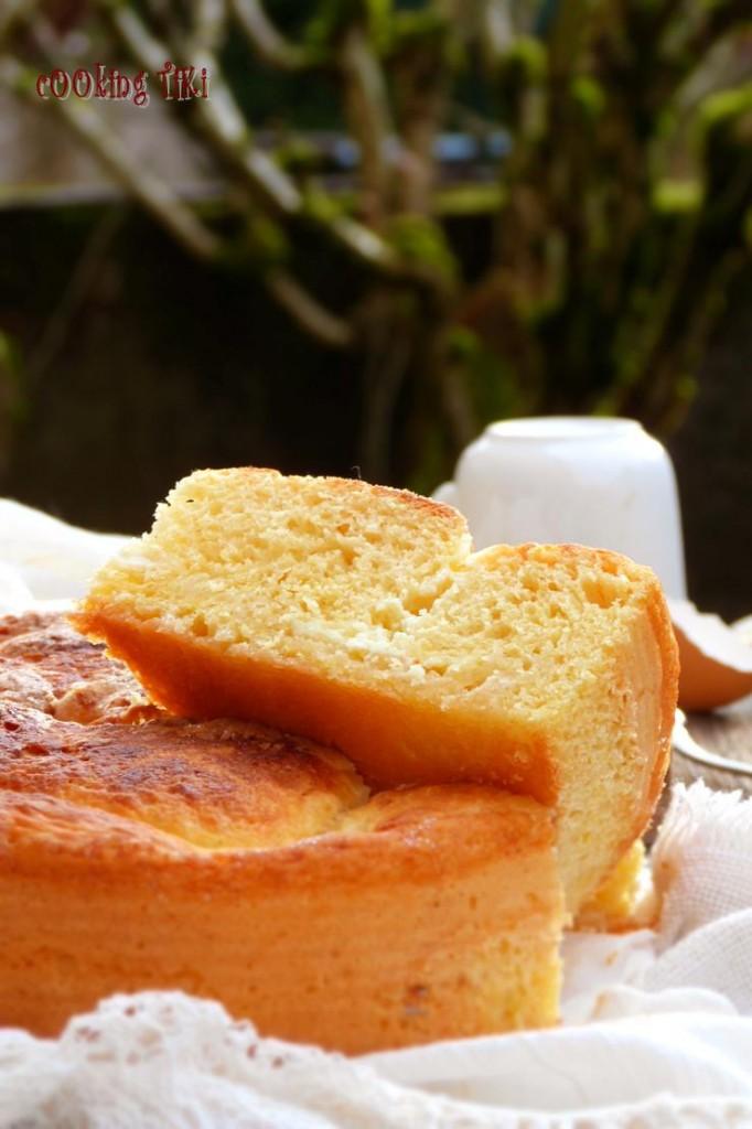 Арданезка захарна пита 5 682x1024 Арданезка захарна пита