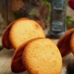 Таханени сладки1 150x150 Cookies and toffees