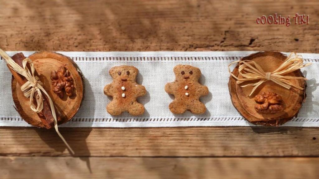 Орехови дребни сладки 1024x574 Орехови дребни сладки