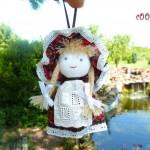 Кукла2 150x150 Детски аксесоари