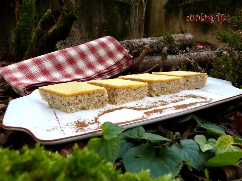 Сладкиш Агнес1 1024x768 Cake Agnes