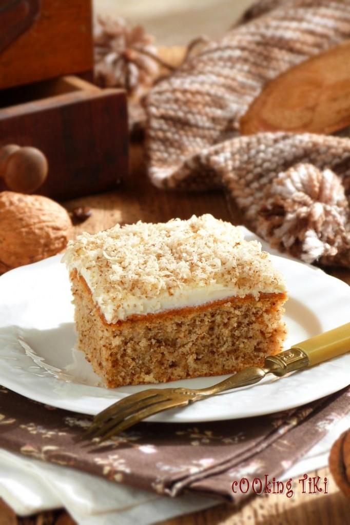 Сладкиш Финес 22 682x1024 Cake Finesse