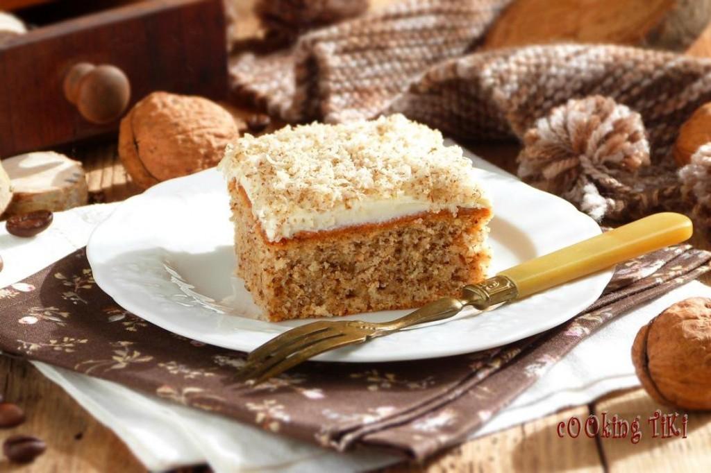 Сладкиш Финес2 1024x682 Cake Finesse