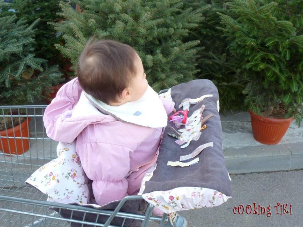 Калъф за пазарска количка 3 1024x768 Shopping cart cover