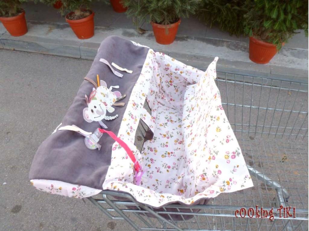 Калъф за пазарска количка b 1024x765 Shopping cart cover