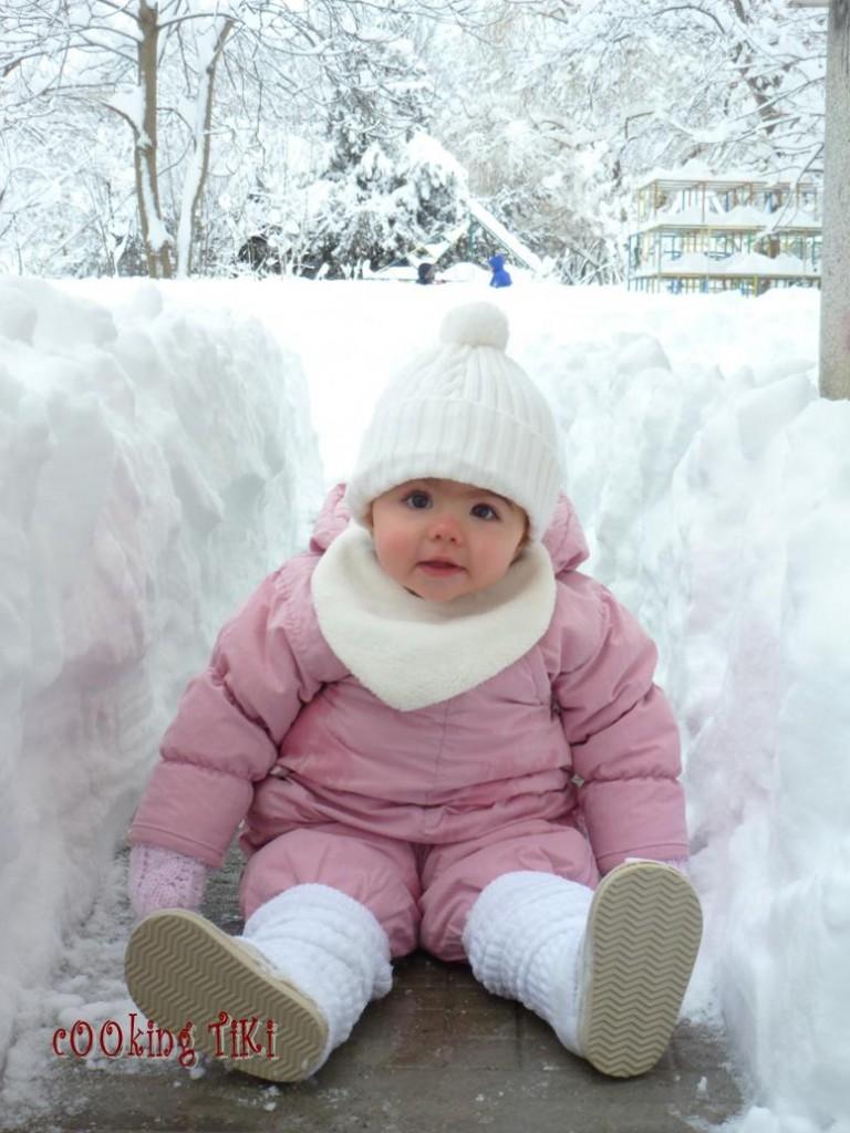 Бебешко шалче а 768x1024 Echarpe pour bébé 0+