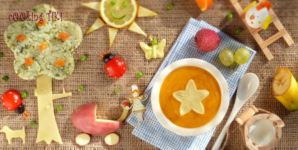 Крем супа с 2 съставки 2 1024x517 Крем супа с две съставки