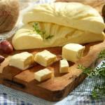 Домашно сирене3 150x150 Appetizers