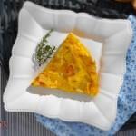 Картофен омлет2 150x150 Meatless dishes