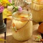 Кокосов пудинг с тапиока4 150x150 Recipes