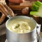 Крем супа от фенел и яйчни кюфтенца1 150x150 Soups