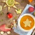 Крем супа с 2 съставки 2 150x150 Soups