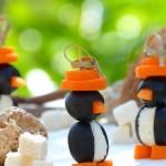 Пингвинчета5 150x150 Party bites