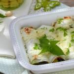 Рулца от праз с коприва и боб мунго 1 150x150 Meatless dishes