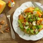 Салата оранжево зелено2 150x150 Salads