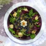 Салата с боровинки и пчелен прашец2 150x150 Salads