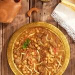 Харира2 150x150 Soups