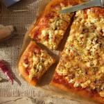 Бабината пица3 150x150 Pizza, polenta and pasta