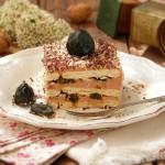 Бисквитена торта 2 150x150 Festive cakes and creams