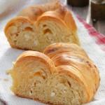 Вита питка 3 150x150 Bread and crackers