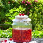 Вишновка1 150x150 Drinks and jams