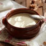 Домашно кисело мляко 22 150x150 Festive cakes and creams