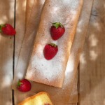 Дунапрен с ягоди 22 150x150 Cakes and tarts