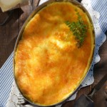 Кайгана 150x150 Pies and quiches