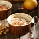 Кокосово мляко с ориз2 150x150 Festive cakes and creams