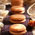 Макарони с ароматно сладко от дюли3 150x150 Cookies and toffees