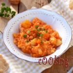 Манджа мечта1 150x150 Vegan meals