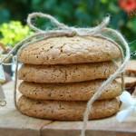 Ореховки по бабина рецепта3 150x150 Cookies and toffees
