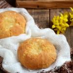 Питки със сирене1 150x150 Bread and crackers