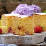 Плодов колач1 150x150 Cakes and tarts