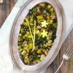Рулца от праз с коприва и боб мунго 2 150x150 Vegan meals